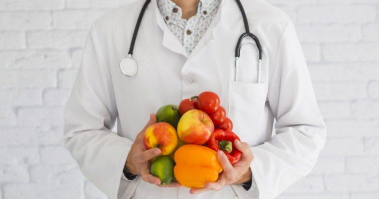 Gastroenteroloģijas Vasaras skola ar starptautisku dalību – 2018